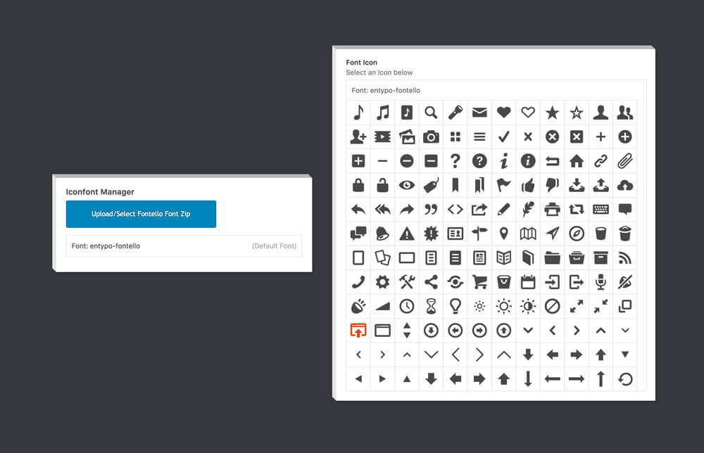 feature-iconfonts